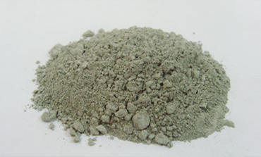 Molybdenum Oxide Powder